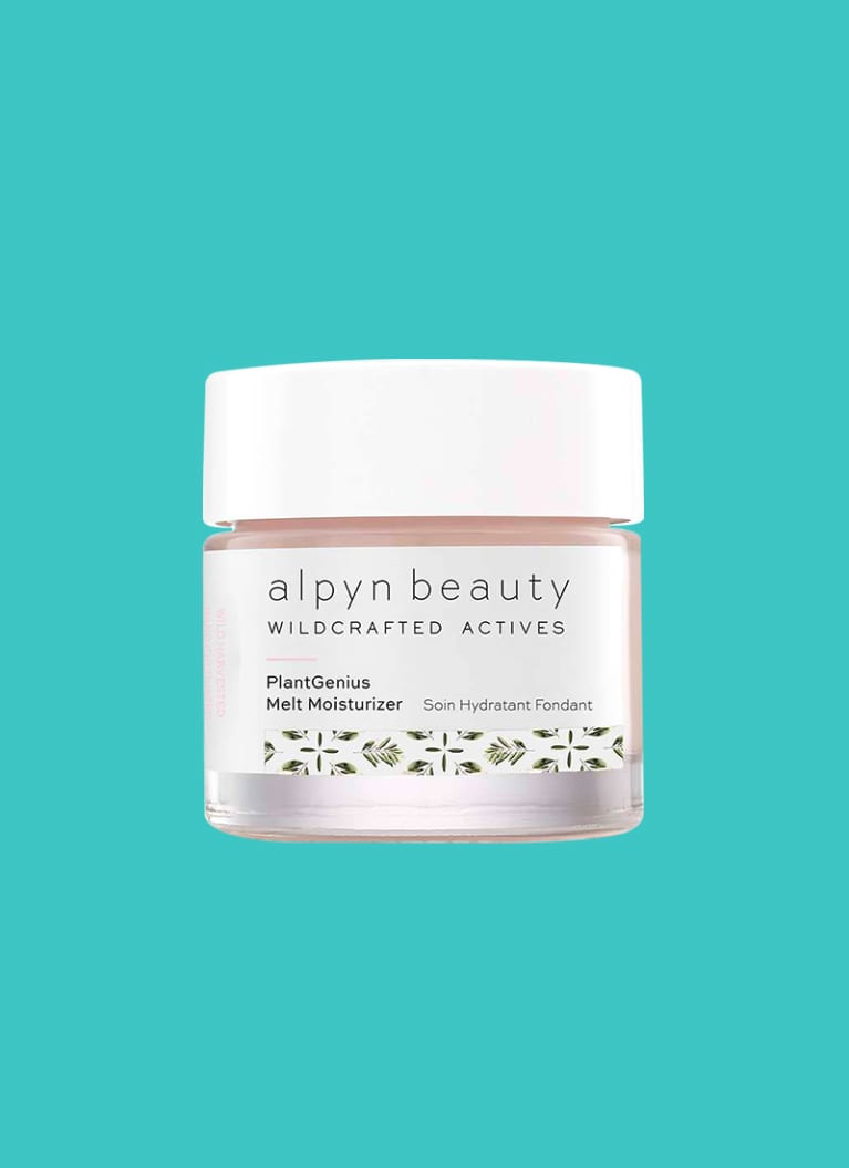 alyn beauty face cream