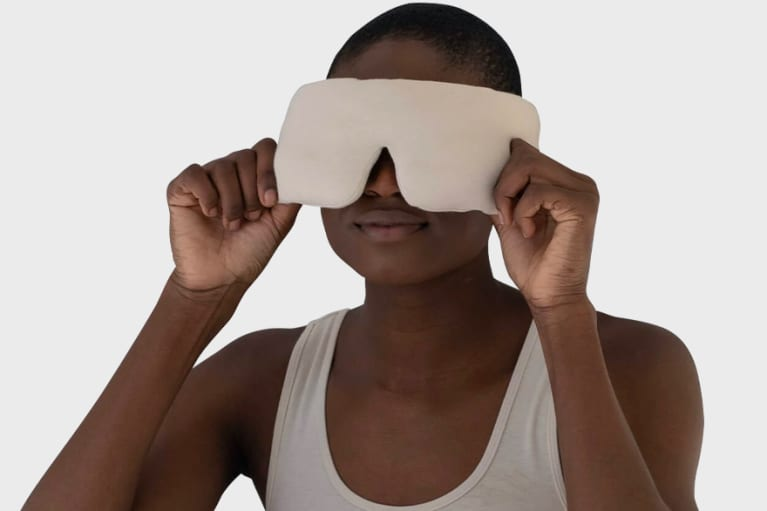<p>Restore Sleep Mask</p>