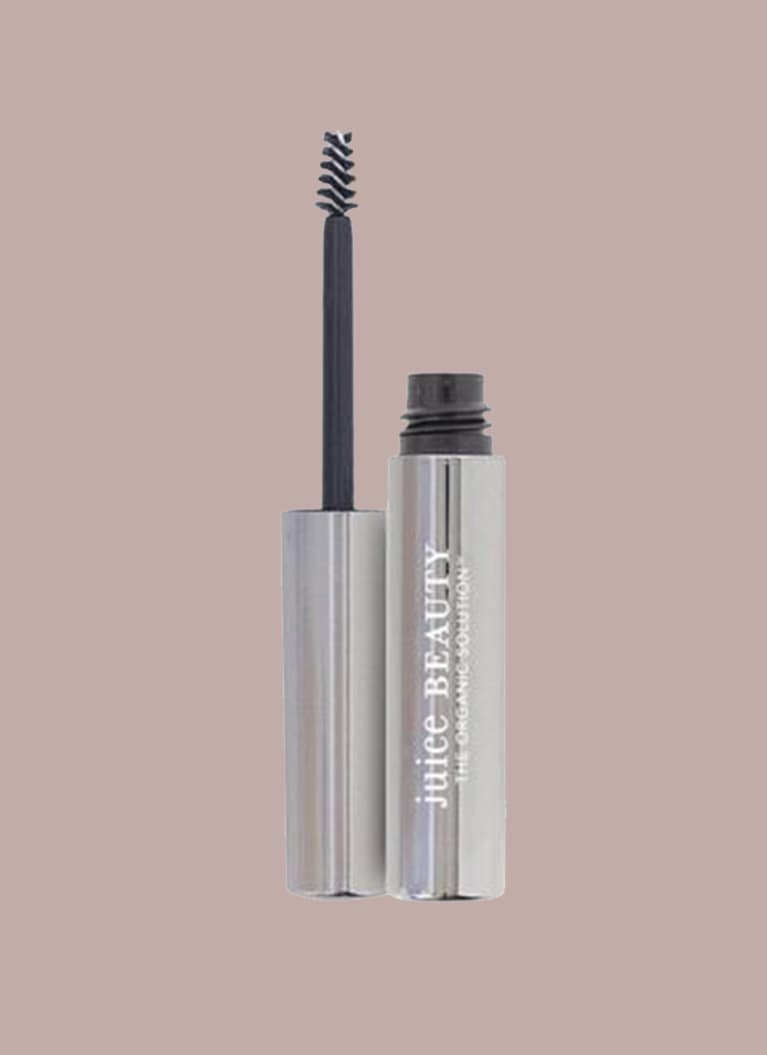 juice beauty brow gel