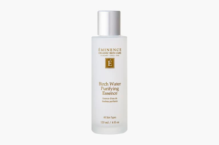 <p>Éminence Organic Skin Care Water Purifying Essence</p>