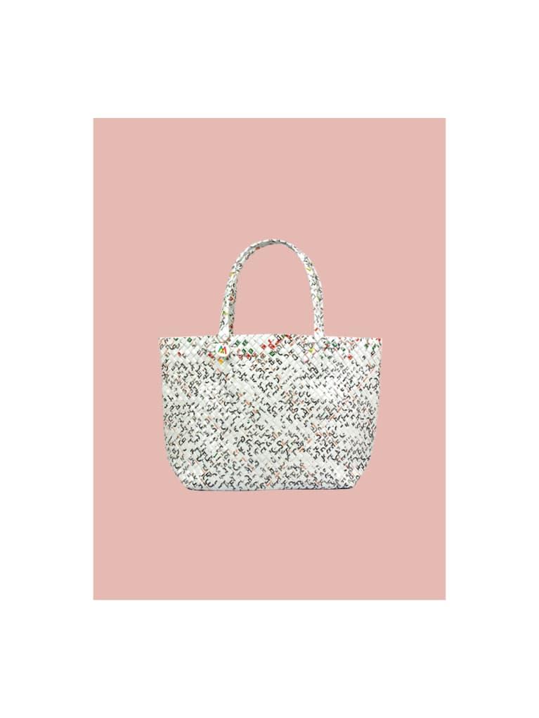 9. Mother Erth bag