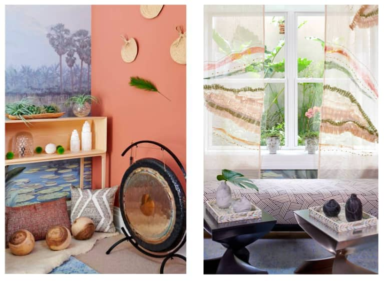 An Interior Designer Shares Her Favorite At-Home Upcycling Tricks