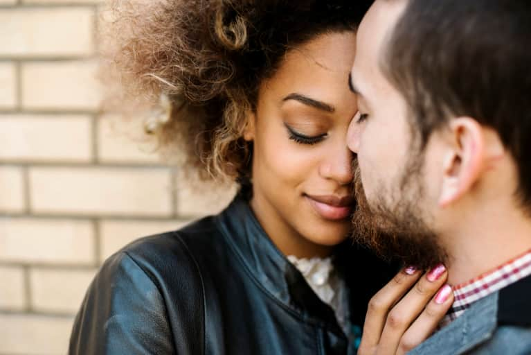 How To Be In A Relationship When You Love Being Independent