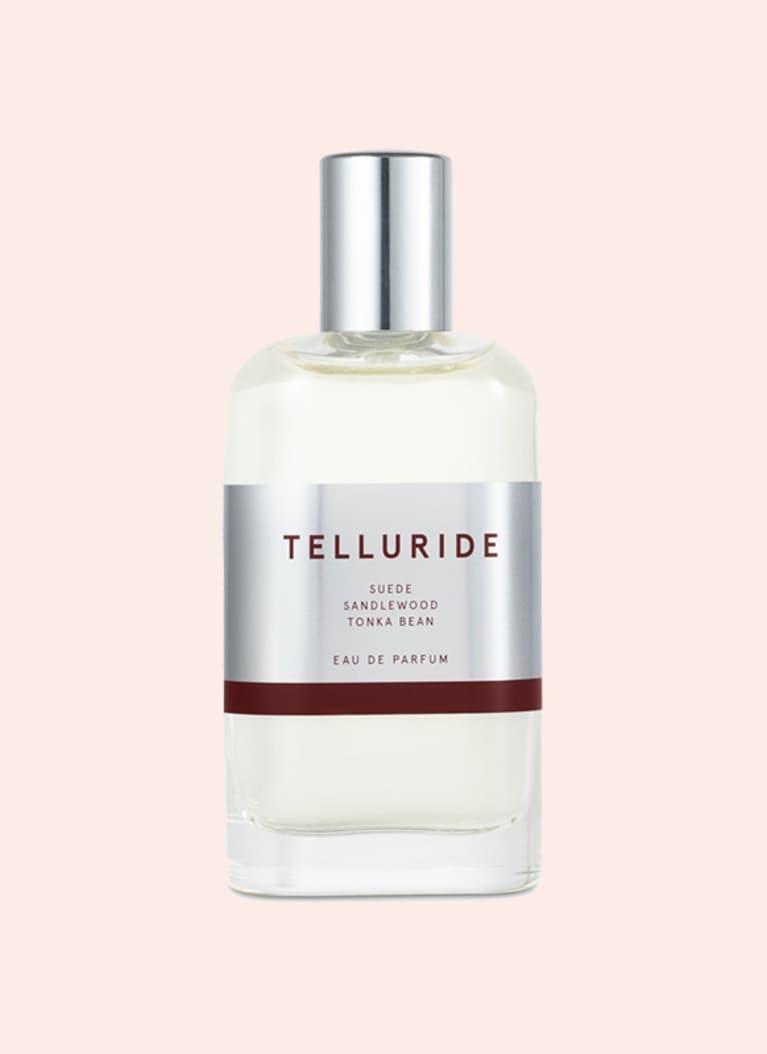 Abbott NYC Telluride Eau de Parfum