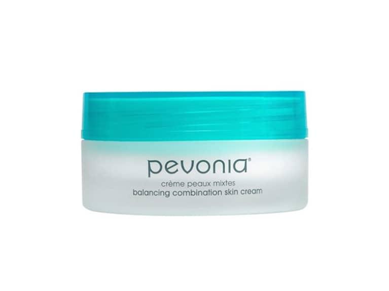 Pevonia Balancing Combination Skin Cream