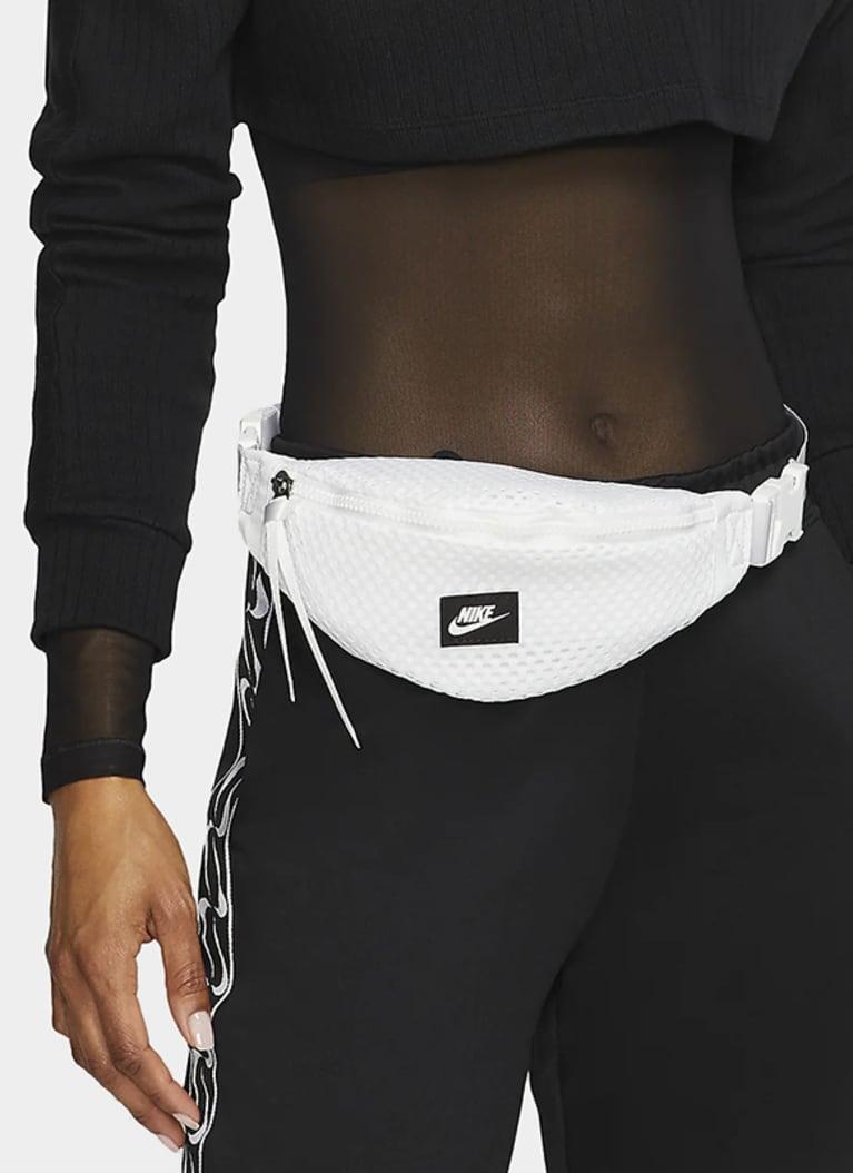 Nike running belt