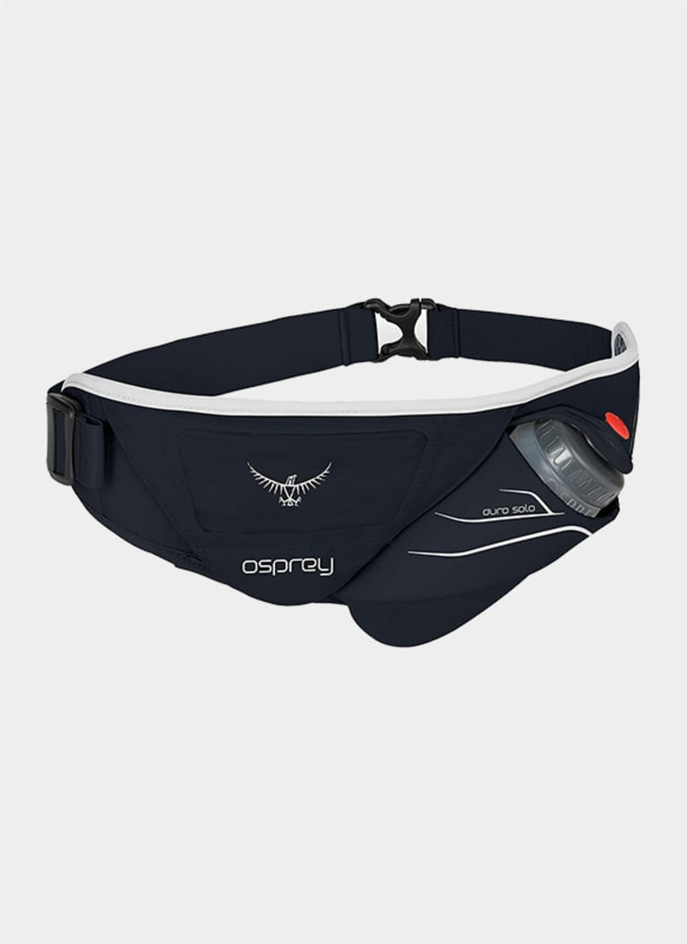 osprey running belt