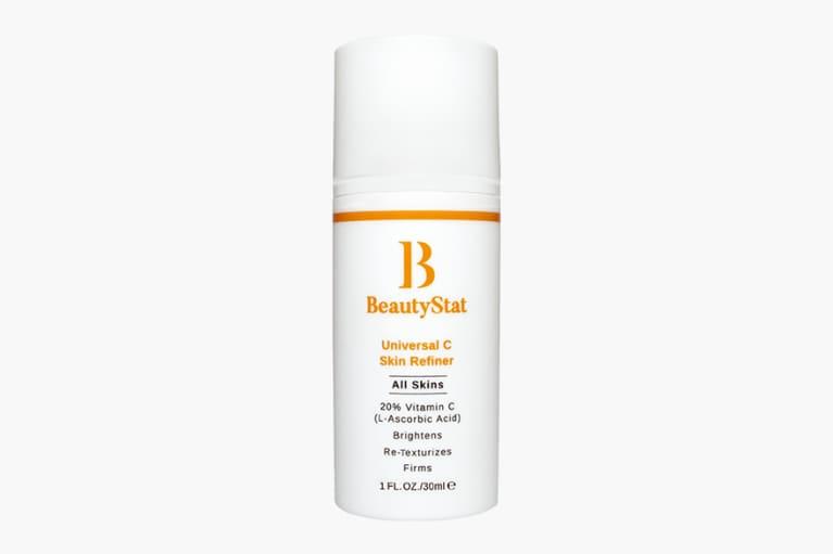 <p>BeautyStat Universal C Skin Refiner </p>