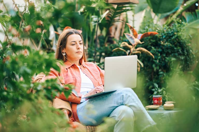 WFH Doesn't Have To Be Lonely: 5 Ways To Stay Connected In Isolation