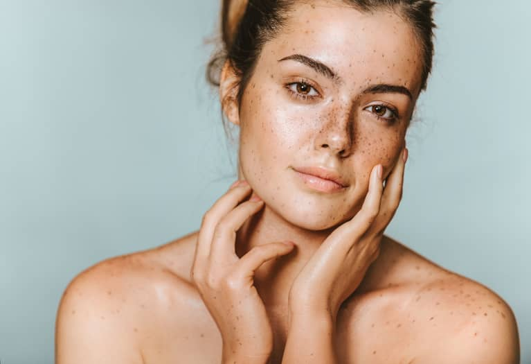 Curious How To Use Ceramides For Glowing Skin? This Doctor Can Help