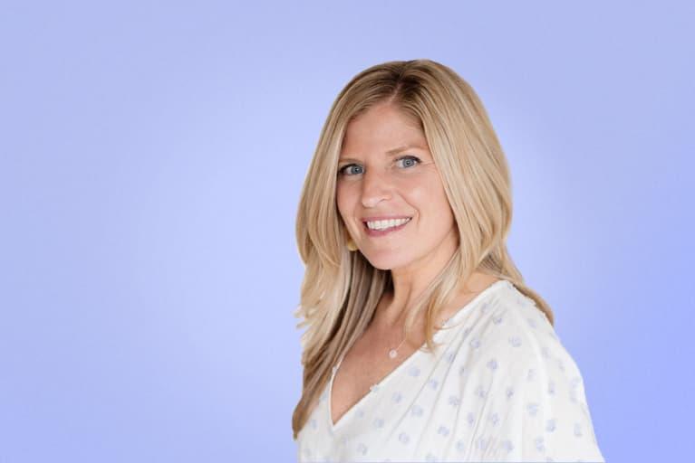 mindbodygreen Podcast Guest Gwen Dittmar