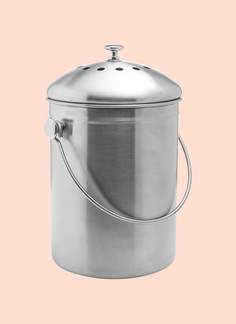 Epica Compost Bin