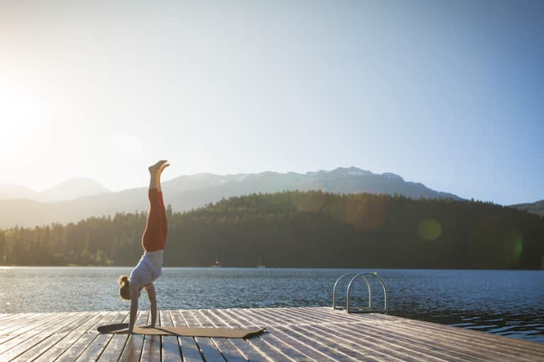 17 Things I Do Every Day To Totally Eliminate Stress