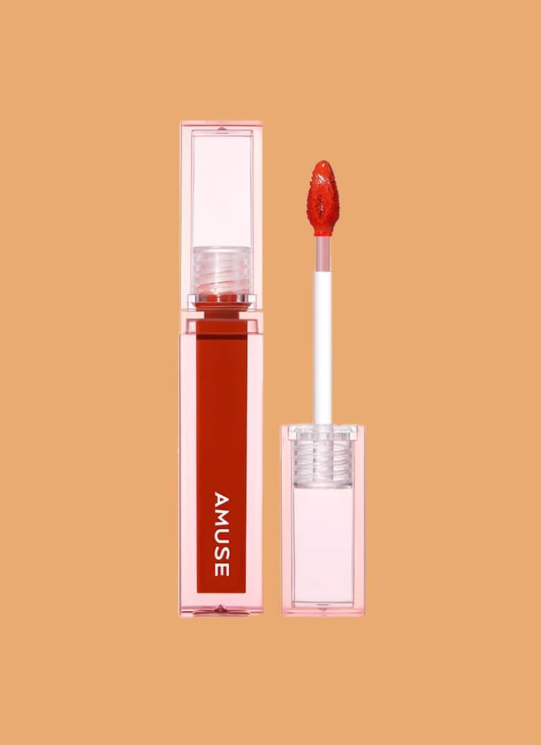 Amuse Makeup Dew Tint