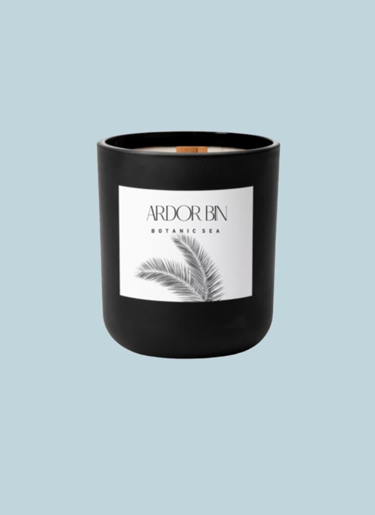 ARDORBIN candle