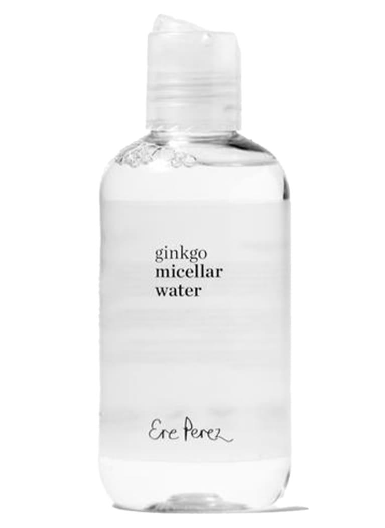 Ere Perez ginkgo micellar water
