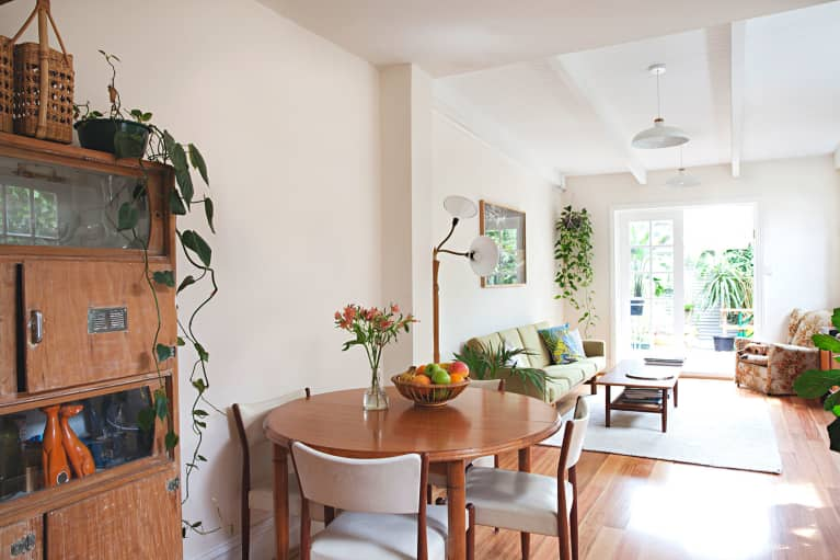 6 Tricks To Make Your Home Feel Bright & Happy Even In The Dead Of Winter