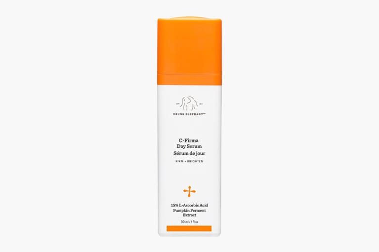 <p>Drunk Elephant C-Firma Day Serum</p>