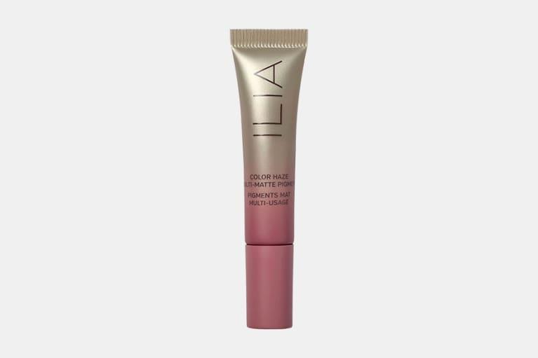 ILIA Beauty Color Haze Multi-Use Pigment