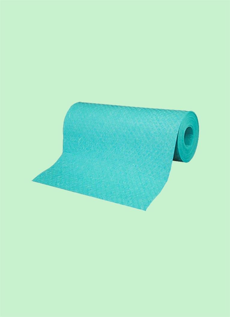 Wowables Reusable Paper Towel