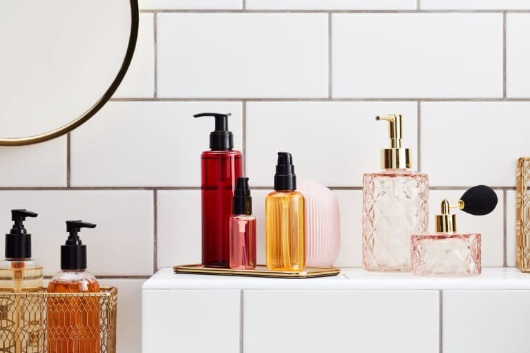 Functional Fragrance — Does It Actually Work?