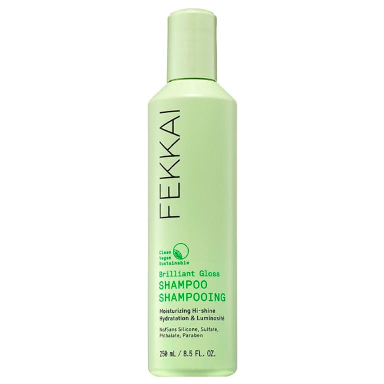 FEKKAI Brilliant Gloss Shampoo