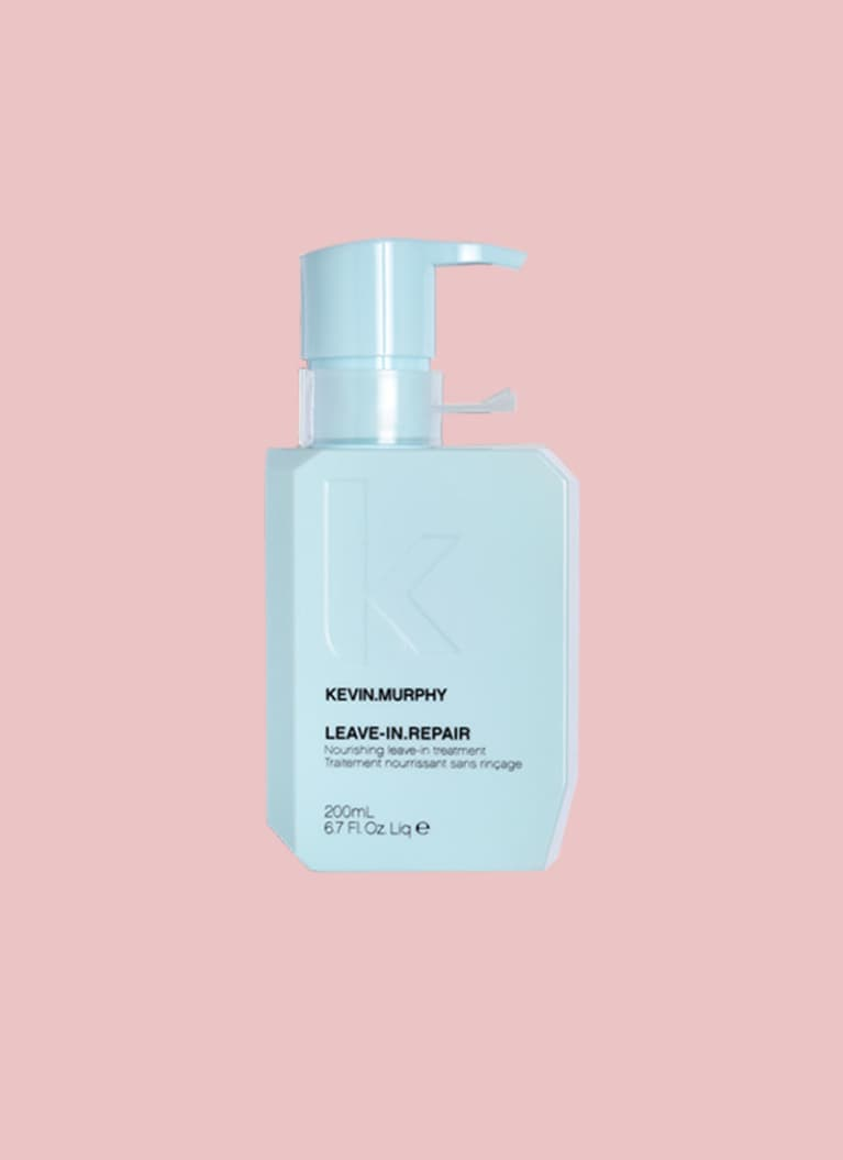 Kevin Murphy Leave-In.Repair