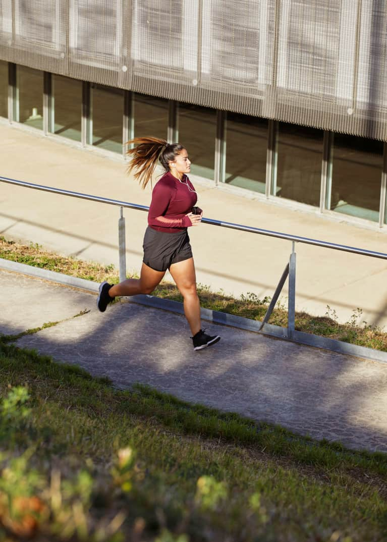 The Big Heart Health Mistake Women Everywhere Are Making