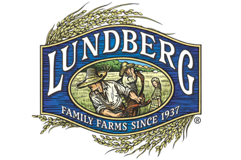 Lundberg Farms