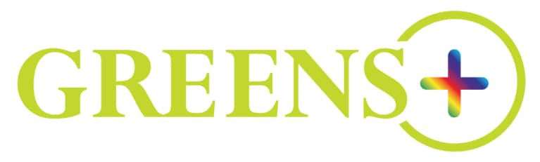 Greens Plus
