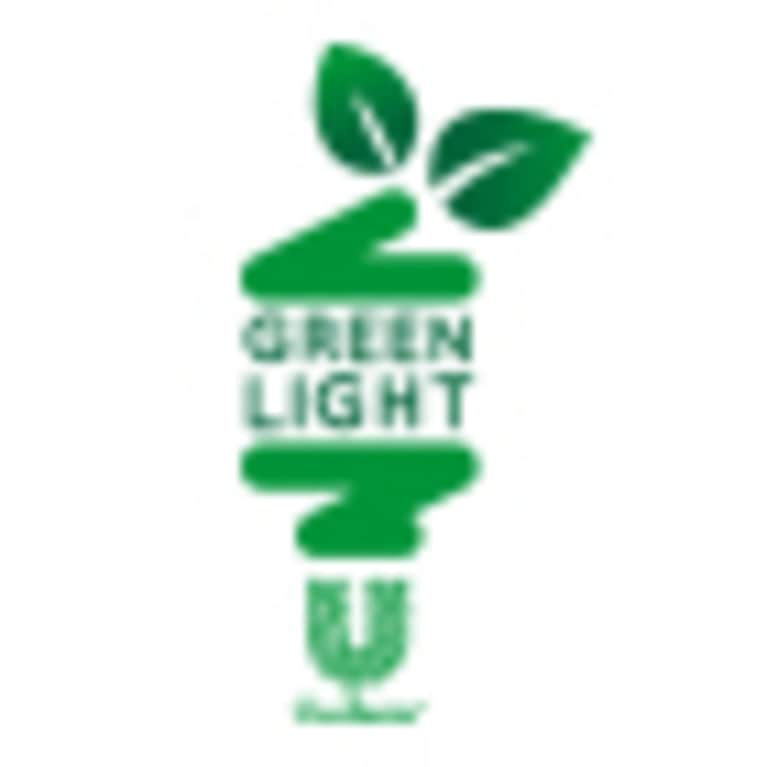 Join GreenLight