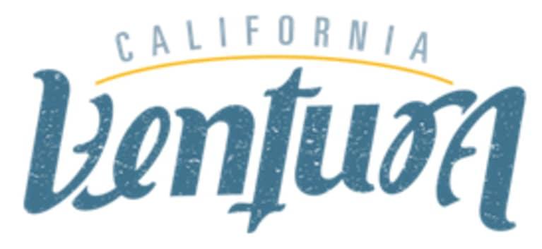 Visit Ventura
