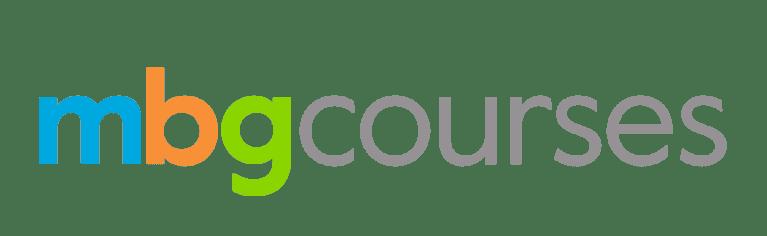 MBG Courses