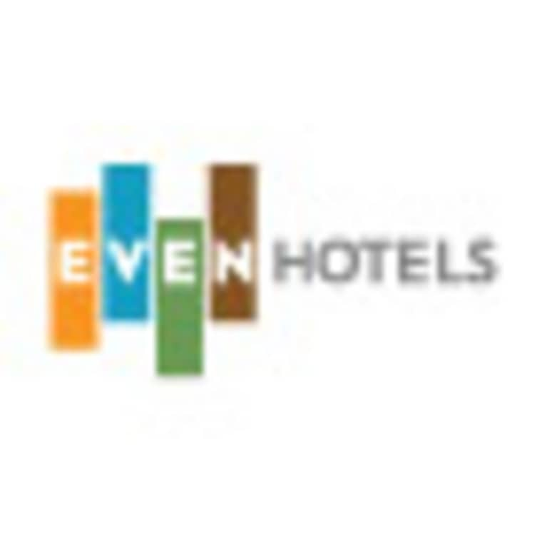 EVEN® Hotels