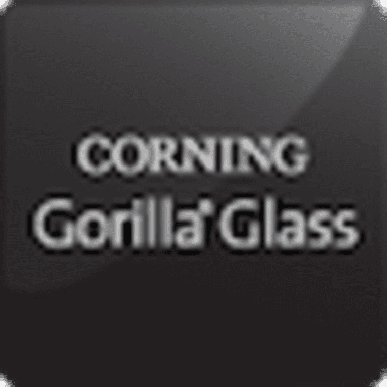 Corning® Gorilla® Glass