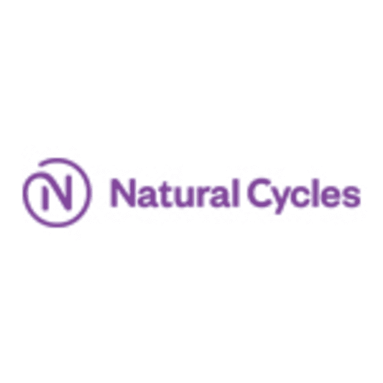 NaturalCycles