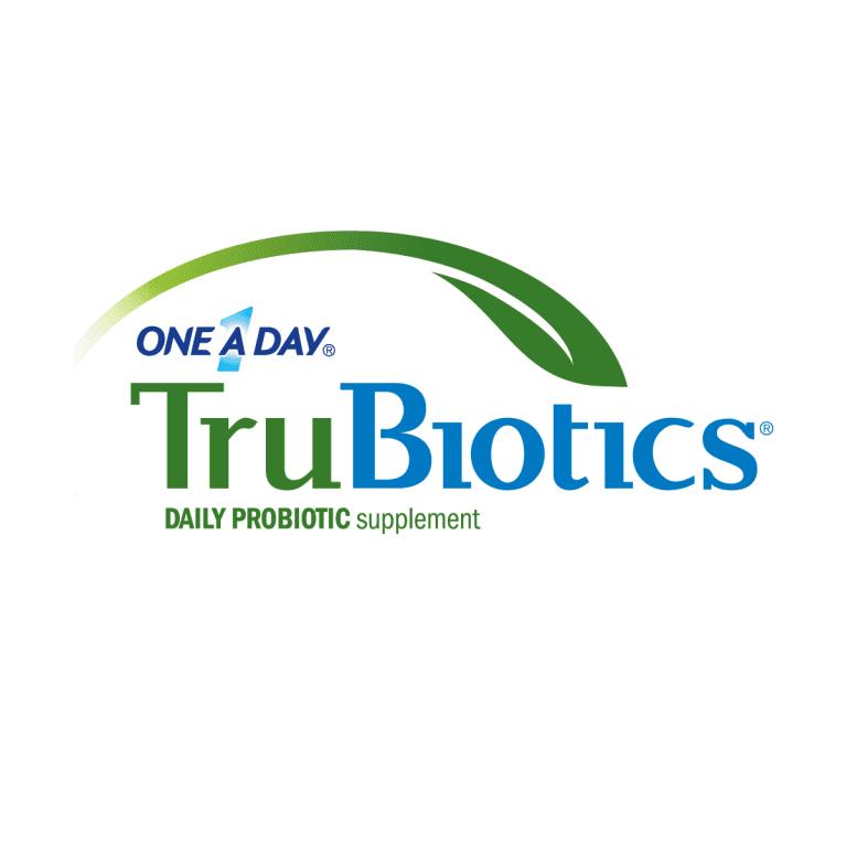 TruBiotics