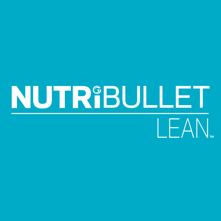 NutriBullet LEAN