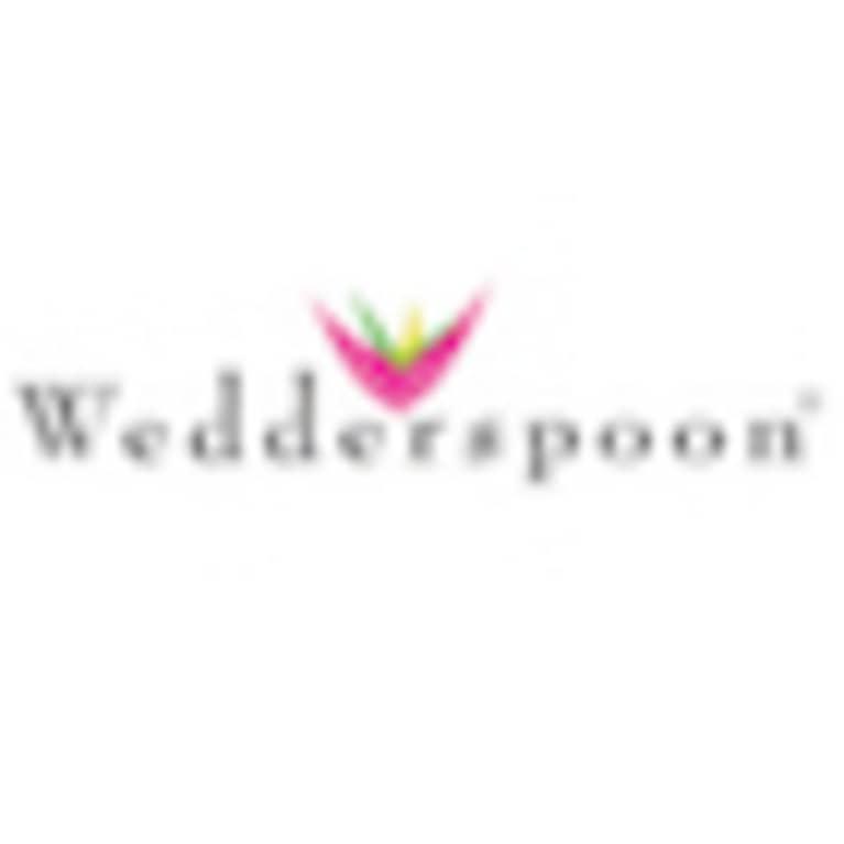 Wedderspoon