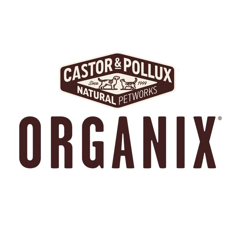 Castor & Pollux Pet