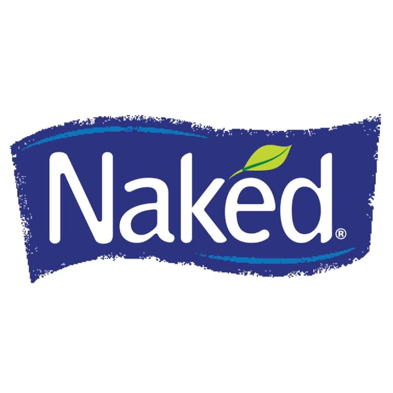 Can recommend Naked juice in a bed