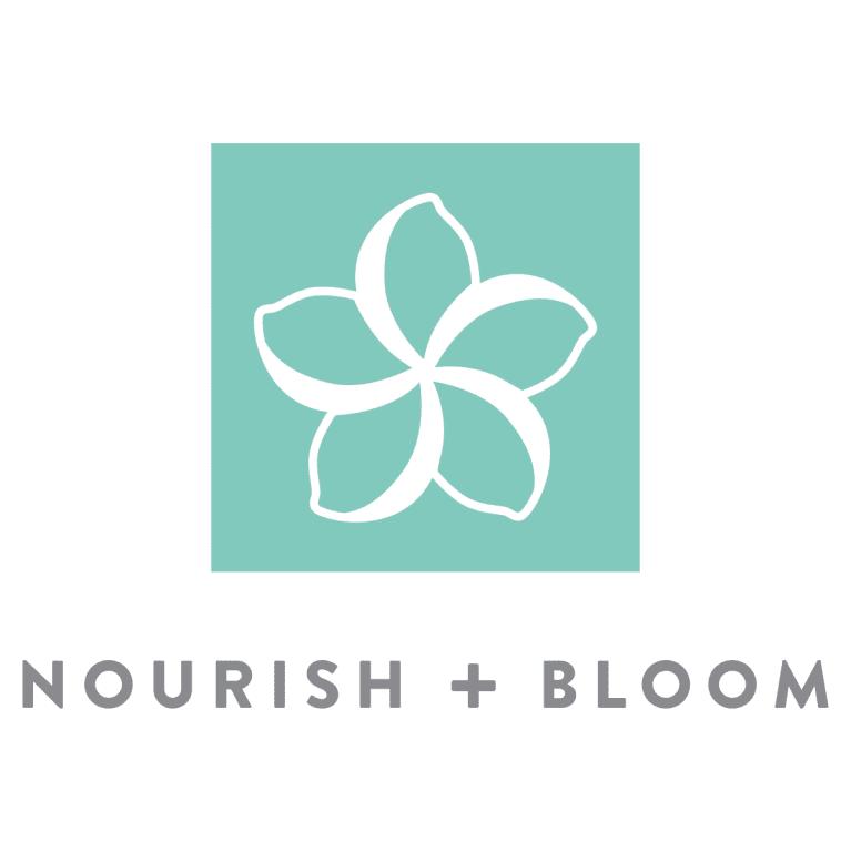 Nourish + Bloom
