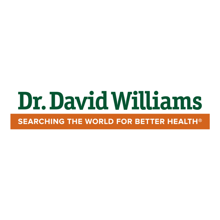 Dr. Williams
