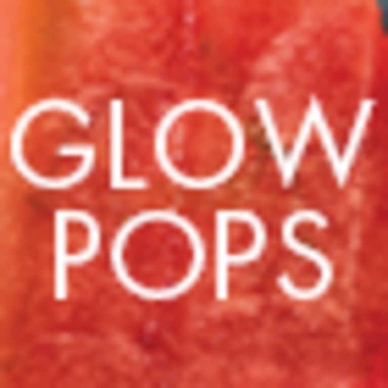 Glow Pops