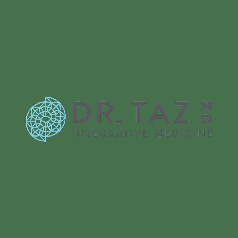 Dr. Taz Bhatia
