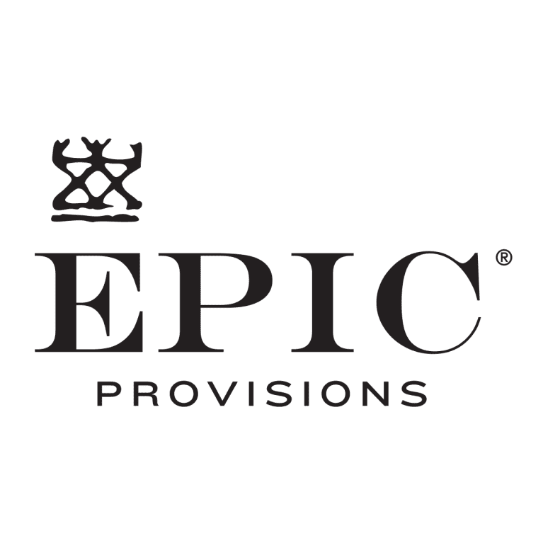 EPIC Provisions