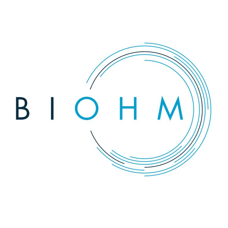 BIOHM Health