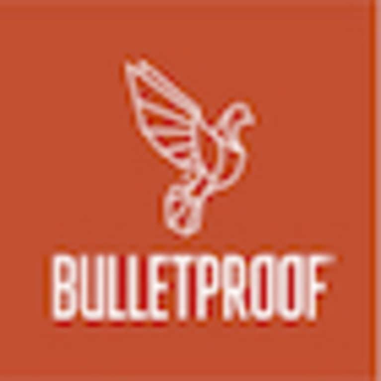 Bulletproof 360