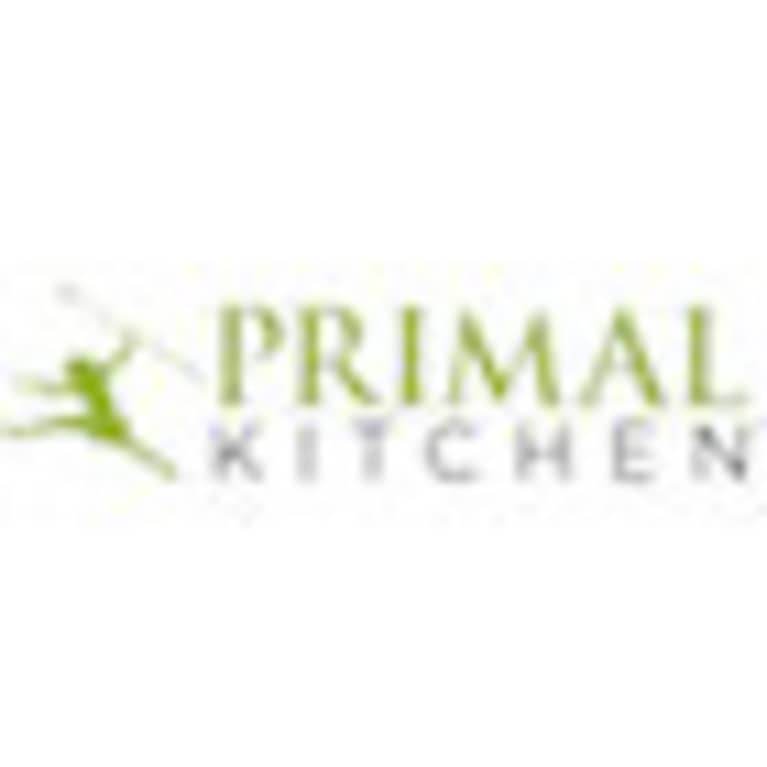 Primal Kitchen