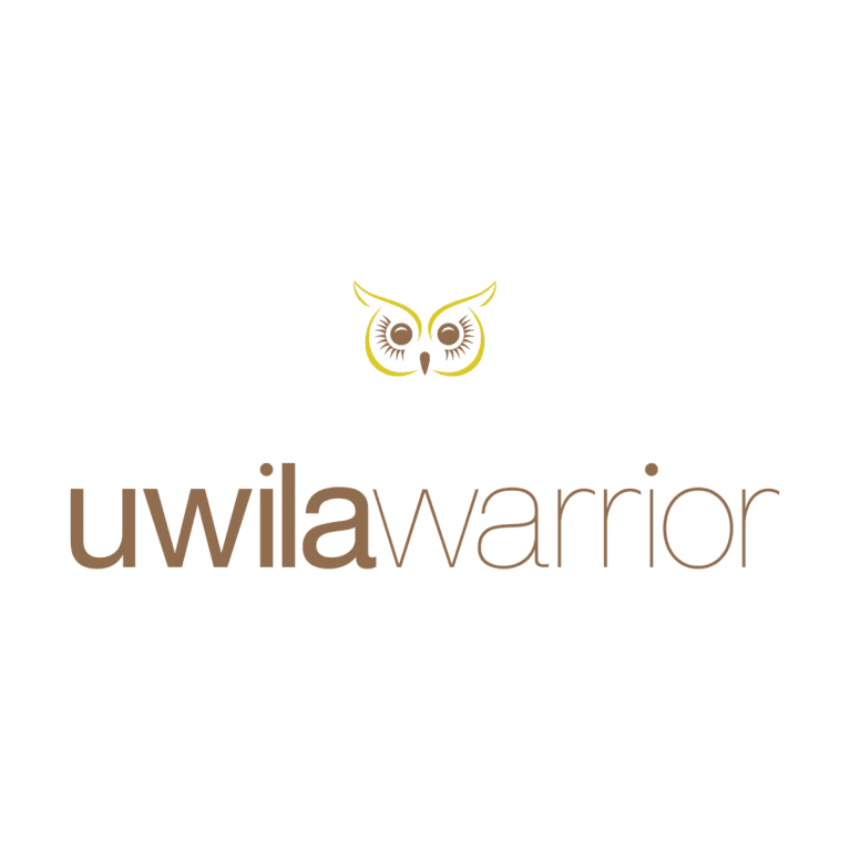 Uwila Warrior